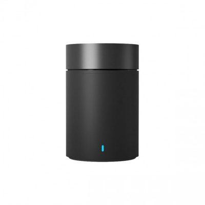 Xiaomi Mi Pocket Speaker 2 czarny