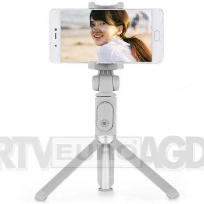 Xiaomi Mi Selfie Stick Tripod szary 16585