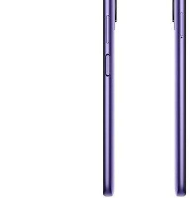 Xiaomi Redmi Note 9T 5G 128GB Dual Sim Fioletowy