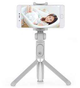 Xiaomi Selfie kijek Mi Tripod 16085) Szara
