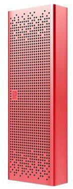 Xiaomi Speaker Czerwony