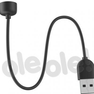 Xiaomi Xiaomi kabel do ładowania Mi Smart Band 5
