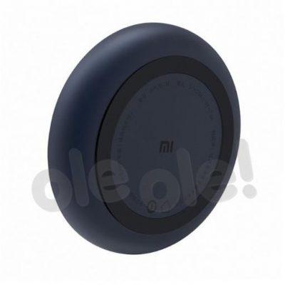 Xiaomi Xiaomi MI Wireless Charging Pad