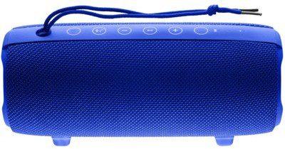 XMUSIC BTS800B Niebieski