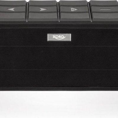 Xoro HXS 900 Brązowy