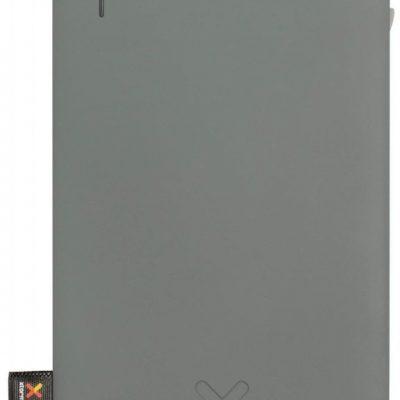 Xtorm 18W Powerbank Apollo 15000 XB301