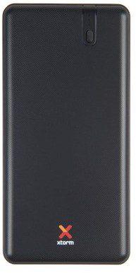 Xtorm FS303 Power Bank 10000 Core Czarny