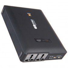 Xtorm Pro 41600mAh Czarny