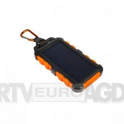Xtorm Solar Charger 10000 mAh XR104 |