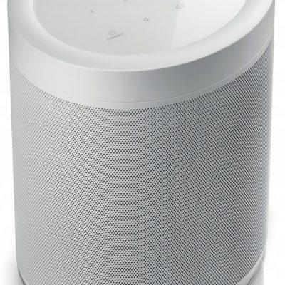 Yamaha MusicCast 20 WX-021 Biały