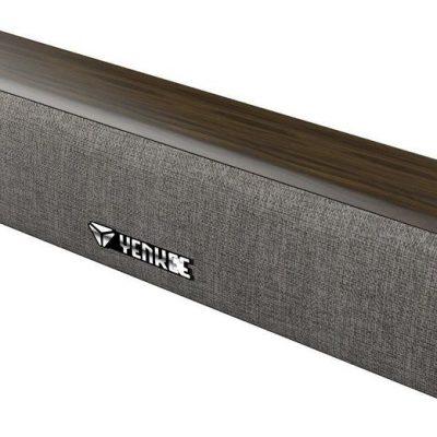 Yenkee YSP 3050 Brązowy