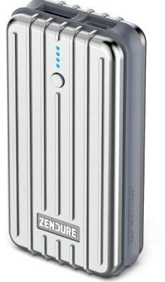 Zendure bateria z serii A srebro ZDA2PL