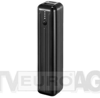 Zendure SuperMini 5K 5000 mAh 18W PD czarny |