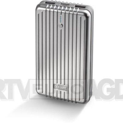 Zendure Zendure A5 Portable Charger 16750mAh Srebrny