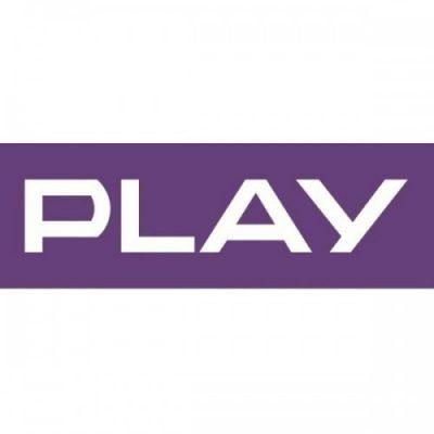 Zestaw startowy PLAY 5 PLN Formuła Play na kartę MULTI SIM