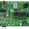 HQ USB PIC-Programmer I korepetycje Board EDU10