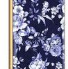 iDeal of Sweden Fashion 5000mAh Sailor blue bloom (IDFPB-69)
