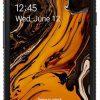 Samsung Xcover 4s 32GB Dual Sim Czarny