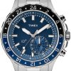 TIMEX TW2R39700-outlet2
