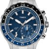 TIMEX TW2R39700