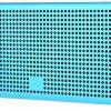 Xiaomi Speaker Niebieski
