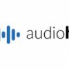 Audiohouse