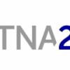 Batna24