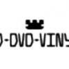 cd-dvd-vinyl.pl