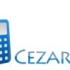 cezartel24sklep.pl