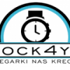 Clock4You - Modne zegarki