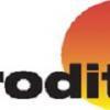 e-brodit.pl