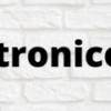 elektronicon.pl