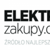 Elektrozakupy.com.pl