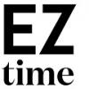 EZtime