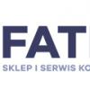 FATPC SKLEP I SERWIS KOMPUTEROWY