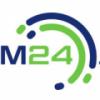 GSM24.pl