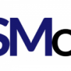 GSMone
