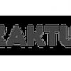 Kaktus24.pl