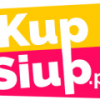 KupSiup.pl