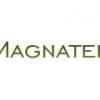 magnater.pl