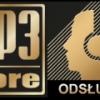 mp3store.pl