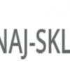 NAJ-SKLEP.PL