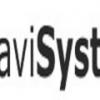 Navisystems.pl