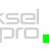 Piksel-Pro.pl (Warszawa)