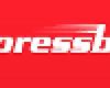 www.expressbuy.pl
