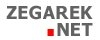 ZEGAREK.net