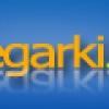 zegarki.biz.pl